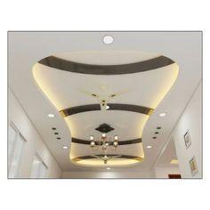 4 Eloquent ideas: False Ceiling Lights Bedroom false ceiling design for passage.Contemporary False Ceiling For Office false ceiling design home.