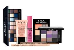 NYX COSMETICS HOSTS SECOND ANNUAL FACE AWARDS  TO NAME BEAUTY VLOGGER OF THE YEAR  AT BEAUTYCON (Event Information)