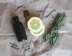 3 Ways To Make Your Home Smell Like Fall