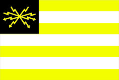 PortalVR - O Site Oficial da Prefeitura de Volta Redonda - Bandeira