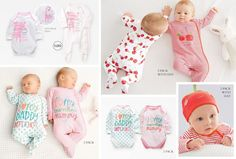 Snuggle up | Infants Girls & Unisex | Girls | Next: United States of America