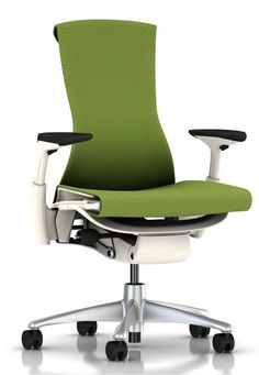 herman miller embody chair | Herman Miller Embody Chair