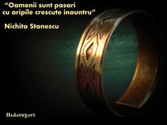 Hadarugart Copper Artwork, Rings For Men, Joy, Magic, Jewelry, Men Rings, Bijoux, Glee, Jewlery
