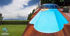 Wie lange dauert der Kauf von einem Schwimmbecken? Ein Tag ist ausreichend um sich Ihren Traum zu erfühlen! Rufen Sie unsere Berater an und erfahren Sie es selber!
