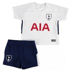 best loved 2c7e2 75734 136 Best cheap Tottenham Hotspur soccer jerseys images in ...