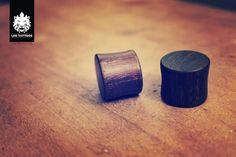 #rosewood #handmade #earrings #plugs #mensrings #girlsrings #unisex #leotattoos #Matunga #Mumbai #India