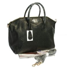 high-end crocodile handbag