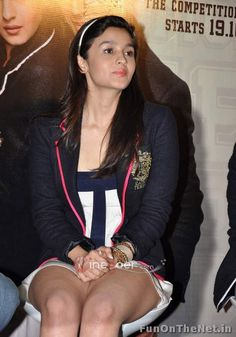 Indian Actresses, Actors & Actresses, New Movies Out, Diana Penty, Parineeti Chopra, Attractive Girls, New Star, Indian Bollywood, Alia Bhatt