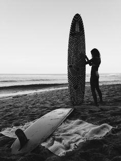 just surf.