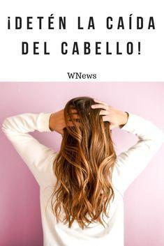 Las Mejores 8 Ideas De Shampoo Caida Crecimiento Del Cabello Caída Del Cabello Champu