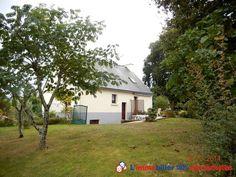 Vous désirez faire un achat immobilier entre particuliers dans le Morbihan ? Visitez rapidement cette villa située à Ploeren http://www.partenaire-europeen.fr/Actualites-Conseils/Achat-Vente-entre-particuliers/Immobilier-maisons-a-decouvrir/Maisons-a-vendre-entre-particuliers-en-Bretagne/Maison-F7-proche-centre-plain-pied-grand-terrain-constructible-ID-2645693-20150326 #maison