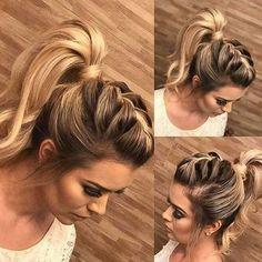 #photography #photooftheday #kuaför #bayan #güzellik #gaziantep #couffeur #beauty #insta #fashion #hair #hairstyle #model #gelinlik #aşk #saç #bakım #örgü #topuzmodelleri #ombre #makyaj #makeup http://turkrazzi.com/ipost/1515966373335379051/?code=BUJy2J2F6xr