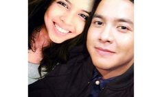 If Alden and Yaya Dub were together in real life | GMANetwork.com - Community - Where Stars and Fans Meet - Photos Maine Mendoza, Alden Richards, Hot Couples, Pinoy, Real Life, Beautiful People, Community, Social Media, Stars