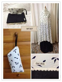 Abaya Fashion, Muslim Fashion, Baby Girl Party Dresses, Abaya Style, Life Is Short, Photo Props, Project Ideas, Sewing Projects, Sewing Patterns