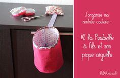 DIY-poubelle-à-fils-couture-tissus-Frou-Frou-2