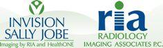 Invision Sally Jobe: RIA