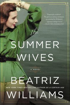 Need more novels to add to your summer reading list? We've assembled a list of some of the best new books out summer featuring a mix of historical fiction, thrillers, literary fiction, romance, and more. Book Club Books, Book Lists, The Book, New Books, Good Books, Book Nerd, Book Clubs, Summer Books, Summer Reading Lists