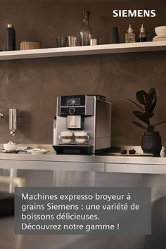 Expresso Cafe, Machine A Cafe Expresso, Bataille De Waterloo, Dacquoise, Body Photography, Msv, Shabby, Point, Interiors