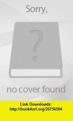 Some Old Childrens  (9780856944611) Alice Waters, J.Stevens Cox , ISBN-10: 0856944610  , ISBN-13: 978-0856944611 ,  , tutorials , pdf , ebook , torrent , downloads , rapidshare , filesonic , hotfile , megaupload , fileserve