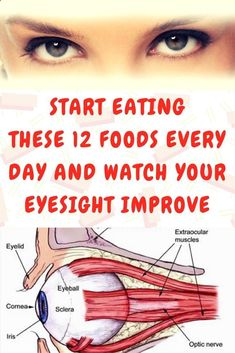 Lose Fat Belly Fast - START EATING THESE 12 FOODS EVERY DAY AND WATCH YOUR EYESIGHT IMPROVE ,. Do This One Unusual 10-Minute Trick Before Work To Melt Away 15+ Pounds of Belly Fat