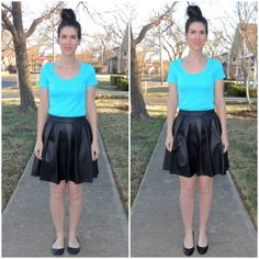 Plus Size Minimalist Capsule Wardrobe Pear Shaped Dresses, Pear Shaped Outfits, Basic Outfits, Fall Outfits, Fashion Outfits, 40s Fashion, Fall Fashion, Fashion Women, Fashion Ideas