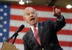 Biden Press Office Apologizes For Demanding Student Journalist Delete Photographs « CBS DC