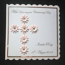 Image result for christening cards images