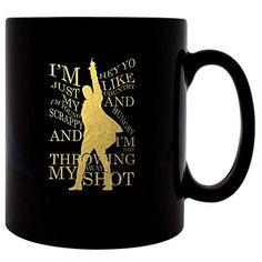 Alexander Hamilton Mug 11oz Ceramic Coffee Mug (Black) Th... https://www.amazon.com/dp/B01LX0NOVT/ref=cm_sw_r_pi_dp_x_CO77xbH21H5HC