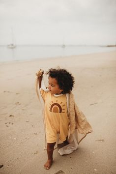 So Cute Baby, Cute Kids, Cute Babies, Baby Kids, Baby Boy, Little Girl Fashion, Toddler Fashion, Kids Fashion, Future Daughter