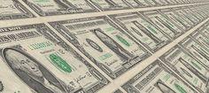Dollar, Деньги, Us-Dollar, Расположение