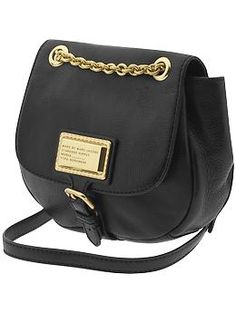 Marc by Marc Jacobs Chain Reaction Robin | Piperlime