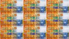 http://www.ostfinanz.ch