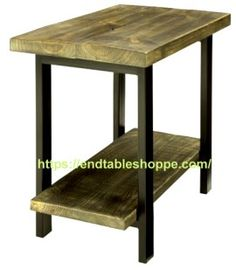 Target End Tables, Cheap End Tables, Round End Tables, Black End Tables, Rustic End Tables, Small End Tables, Metal End Tables, End Tables With Storage, Living Room End Tables