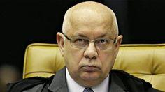 Blog do JOSEANO LAURENTINO.: È tudo pilantra, Ministro do STF mantém passagem p...