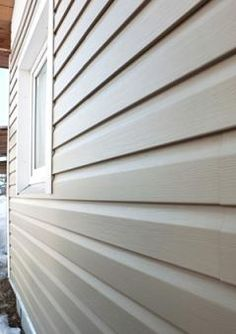 House siding buying guides pictures ideas for Engineered wood siding pros and cons