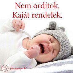 Anna, Thoughts, Children, Baby, Noel, Young Children, Boys, Kids, Baby Humor
