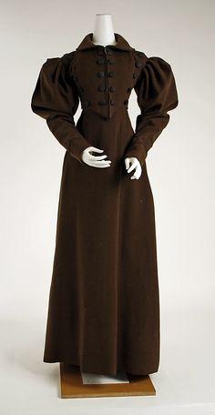## COMMENT  skirt women #2dayslook #new #fashion #nice  www.2dayslook.com