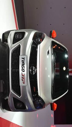 Tiago JTP and Tigor JTP will be launched on October 2018 with turbo-petrol engine making over and Indian Road, Tata Motors, Latest Cars, Roads, Automobile, October, Product Launch, Bike, Car