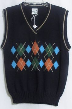 Gucci - Bee-Patterned Wool Sweater Vest | Sweater Vests ...