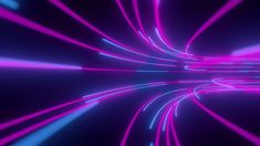 Ad: 4K Futuristic technology abstract background with pink, blue, vivid lines for network, big data, data center, server, vj, internet, speed. Spectrum vibrant colors, laser show. 3d animation Data Data, Big Data, Mobile Wallpaper Android, Laser Show, Technology Wallpaper, Modern Lighting Design, Attack On Titan Levi, Spiderman Art, Futuristic Technology