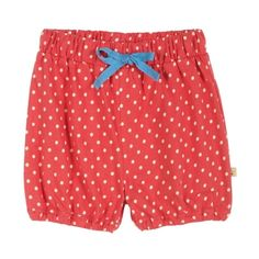 **Sale** Briar Bloomy Shorts – Now £9, down from £15.95