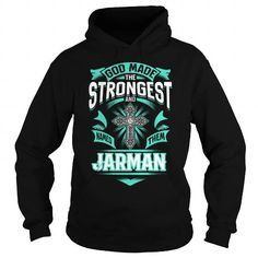 JARMAN JARMANYEAR JARMANBIRTHDAY JARMANHOODIE JARMAN NAME JARMANHOODIES  TSHIRT FOR YOU