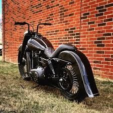Image result for dyna bobber