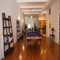 Check out our amazing 2300 sq. ft. Union Square loft rental exclusive!