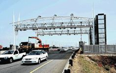 E-toll boycott derails plan for Gautrain passengers Times Newspaper, Travel Magazines, Africans, Scandal, Roads, Dodge, South Africa, How To Plan, Live