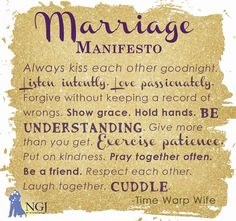 Love My Man, Time Warp, Patience, Forgiveness, Holding Hands, Pray, Hold On, Quotes, Quotations