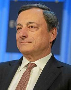 Draghi proprio no - Blog Personale di attivistam5s - Crisi di Governo Plenary Indulgence, Letter Addressing, Types Of Technology, Prayer And Fasting, Christ Is Risen, Supreme Court Justices, Central Bank, World Economic Forum, Head Of State