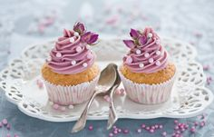 #1592904, cupcake category - Pictures for Desktop: cupcake pic