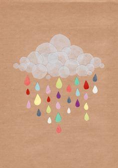 Google Image Result for http://s3.favim.com/orig/38/art-cloud-colours-craft-cute-Favim.com-317404.jpg