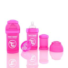 180ml / 6oz. 8.90€.  Crazymonkey - Pink is the colour of love, purity and mercy. It can reflect happiness and can have a soothing effect, as well as a strong feeling of unity. Pink is the colour that helps you strengthen your immune system and let go of fear.